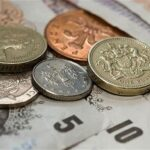 Employers Fined for Breaking National Minimum Wage Laws