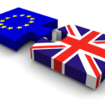 How will the EU Referendum affect Health and Safety?