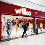 Wilko Fined £2.2m After Risk Assessments Breach