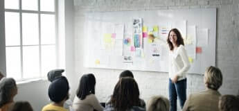 Hr training programs to improve your business