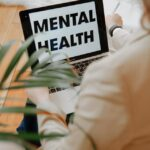 Supporting your Staff with Mental Health Issues