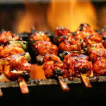 Summer BBQ Food Safety Tips