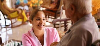 hr and employment law support for employers of care workers