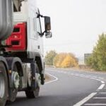 Workplace Driving | Guidance for Employers