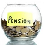 Pension Increases 6th April 2018 – Are you ready?