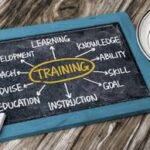 Health and Safety Training Courses | Wirehouse