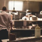 Food Safety Guidance to Prevent Food Poisoning
