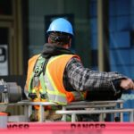 Who Is Responsible For Health and Safety in the Workplace? 10 Essentials To Get It Right Today