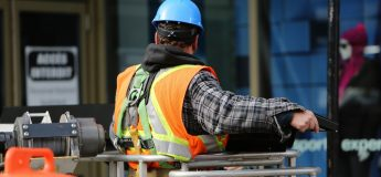 who is responsible for health and safety in the workplace