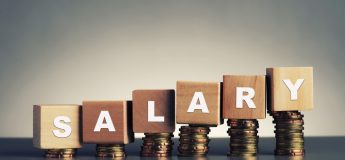 pay and the national minimum wage
