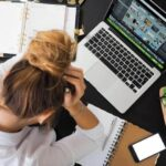 Mental Health at Work | An Essential Guide to Supporting your Staff