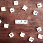 Employment Tribunal Review | Essential Guide for Employers