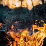 Fire Risk Assessments   A Quick Checklist in 5 Essential Steps