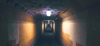 confined spaces regulations