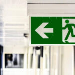 Fire Door Safety Week 2019 | Your Essential Fire Safety Guide