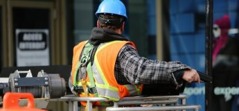safety and health at work
