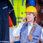 Female Employee Entitlements & Supporting Women at Work