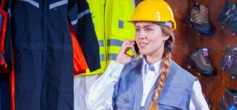 health and safety legislation changes 2020