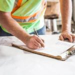 Health and Safety Basics | Getting it Right for your Business