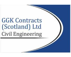GGK contracts