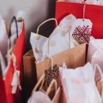 Christmas Shopping in the Workplace – an Essential Guide