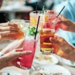 Workplace Alcohol Policy | Drink Driving after Office Christmas Party