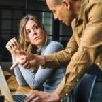 Disciplinary Investigations   Essential Guidance for Employers