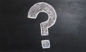 employment law questions