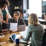 SOSR Third Party Pressure | Essential Employers Guide