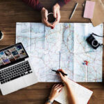 Calculating Holiday Entitlement | A Simple Guide for Employers