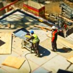Managing Health and Safety in the Construction Industry