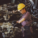 Young Workers Health and Safety | Key Tips for Employers