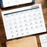 Annual Leave During Furlough | Employers Guide