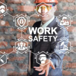 Workplace Safety | Who is Responsible for Health and Safety?