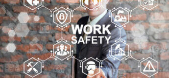 workplace risk assessments