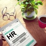 HR Myths at Christmas | What Every Employer Needs to Know
