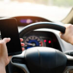 Employment Rights & Worker Status   Implications of Uber Judgement