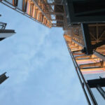 Mobile Scaffold Tower Safety   An Essential Guide for Employers